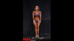 Lorraine Prosser thumbnail