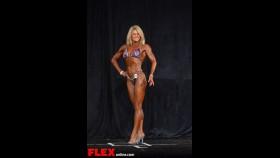 Carrie Cocchi thumbnail