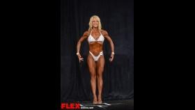 Brenda Cochran thumbnail