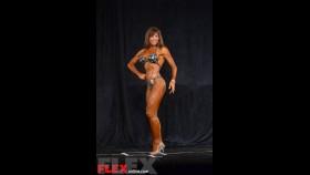 Jennifer Myers thumbnail