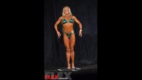 Barbara Melendez thumbnail