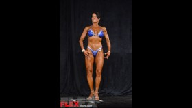 Kathy Lopergalo thumbnail