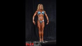 Lauren Reisman thumbnail