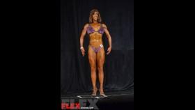 Stacey Miklos thumbnail