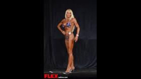 Kristine Wilkes thumbnail