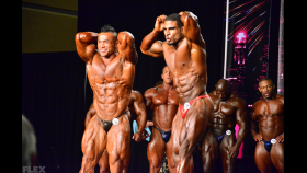 2014 Chicago Pro 212 First Call-Out Photos thumbnail