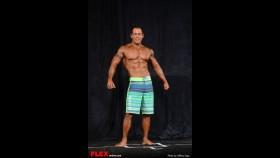 Carlos Prieto thumbnail