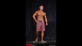 Miguel Martinez thumbnail