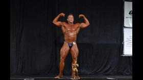 Overall 50+ - 2013 Teen, Collegiate & Masters thumbnail