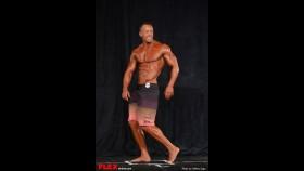 Keith Vanderhaeven thumbnail