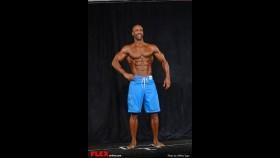 Derrick Wade thumbnail