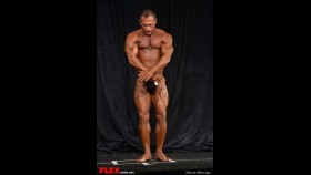 Steve Nuechterlein thumbnail