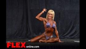 Cindy Goodrich thumbnail