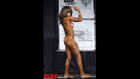 Lisa Gordon Jones thumbnail