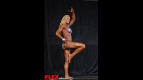 Erika Laine thumbnail