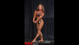 Alesha Lanigan thumbnail