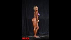 Tracy Weller thumbnail