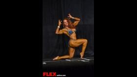 Lindsay Mulinazzi thumbnail