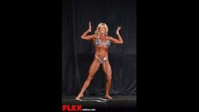 Sheila Mettler thumbnail