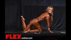 Amanda Larsen thumbnail