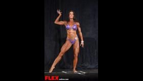 Lisa Horrigan  thumbnail