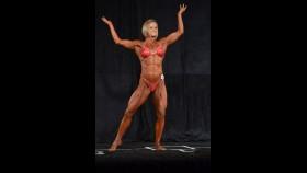 Linda Smith - Women 55+ - 2013 Teen, Collegiate & Masters thumbnail