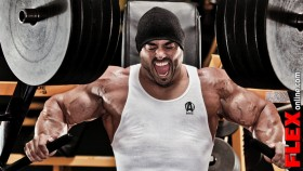 Frank McGrath on Paleo Diets and Recovering From Injury thumbnail