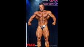 Oliver Adzievski, 2012 British Grand Prix thumbnail