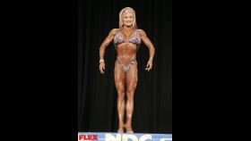 Jessica Vetter - Figure E - 2014 NPC Nationals thumbnail