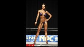 Vanessa Lackey - 2012 NPC Nationals - Bikini B thumbnail