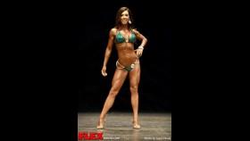 Monique Gantt - 2012 Miami Pro thumbnail