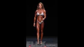 2014 Olympia - Krista Dunn - Figure thumbnail