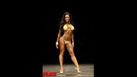 Yarelis Gonzalez - 2012 Miami Pro thumbnail