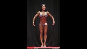 Angela Yamashita thumbnail