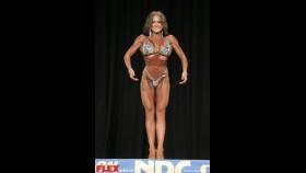 Donna Maria Alexander  thumbnail