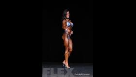 2014 Olympia - Allison Frahn - Figure thumbnail