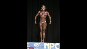 Joan Smith - Figure C - 2014 NPC Nationals thumbnail