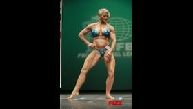 Kathy Unger thumbnail
