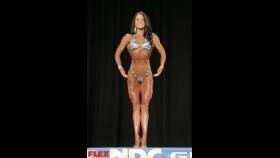 Andrea Pollard - Figure E - 2014 NPC Nationals thumbnail