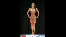 Andrea Pollard - Figure E - 2014 NPC Nationals thumbnail