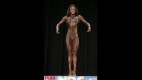 Shanique Grant - Figure E - 2014 NPC Nationals thumbnail