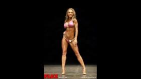 Bernadetta Matassa - 2012 Miami Pro thumbnail