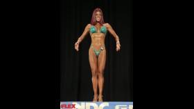 Melissa Buhrmaster thumbnail