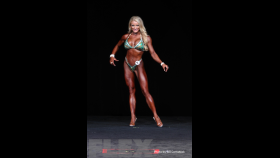 2014 Olympia - Wendy Fortino - Figure thumbnail