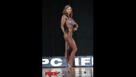 Ryan Hays - Figure - 2014 IFBB Pittsburgh Pro thumbnail