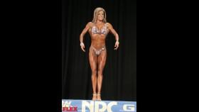 Kelly Dominick thumbnail