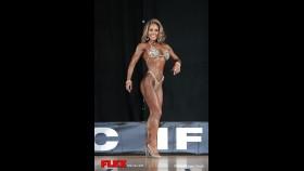 Monica Labriola - Figure - 2014 IFBB Pittsburgh Pro thumbnail