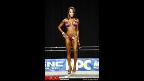 Susan Waters - 2012 NPC Nationals - Bikini B thumbnail