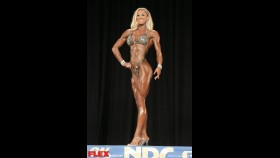 Paulina Mora - Figure F - 2014 NPC Nationals thumbnail