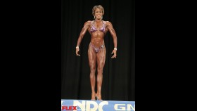 Kialeen Hay - Figure D - 2014 NPC Nationals thumbnail